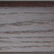 Дуб термо 030 арт-3773