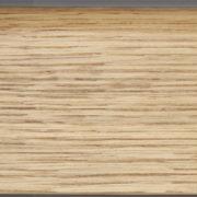 Дуб селект браш 005 арт-3767