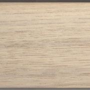 Дуб жемчуг p3 арт-3783
