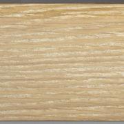 Дуб копченый белый 023 арт-3763