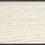 Дуб ваниль 559 арт-3805