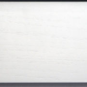 Дуб белая эмаль 580 арт-3785