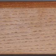 Дуб карамель 010 арт-3771