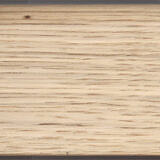 Дуб белый шелк g8 арт-3777