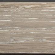 Дуб латте 002 арт-3757