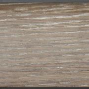 Дуб серебро p12 арт-3801