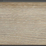 Дуб белый p4 арт-3803