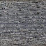 Дуб Клауд 16*80*2500мм арт-4483