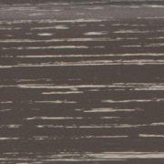 Дуб Тундра Грэй 16*80*2500мм арт-4436
