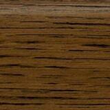 Дуб Пали Эмеральд 16*80*2500мм арт-4450