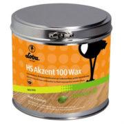 LOBASOL HS Akzent 100 Wax (лоба акцент вакс) арт-4629