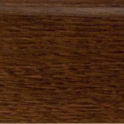 Дуб Гавана Браун 16*80*2500мм арт-4448