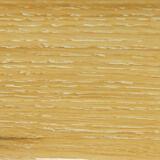 Дуб Беленый 16*80*2500мм арт-4414