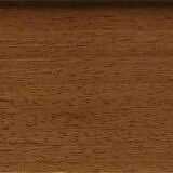 Ироко 22*60*2500 арт-4403