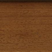Ироко 16*80*2500мм арт-4425