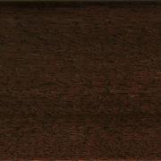 Ярра 16*80*2500мм арт-4428