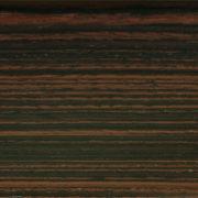 Макасар 16*80*2500мм арт-4462