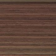 Орех Американский 16*80*2500мм арт-4426