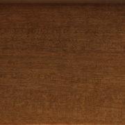 Таганика 16*80*2500мм арт-4464