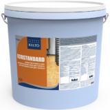 Kiilto EcoStandard (килто экостандарт) арт-5651