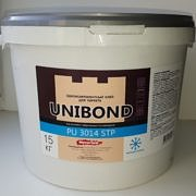 Unibond PU 3014 STP арт-6785-2
